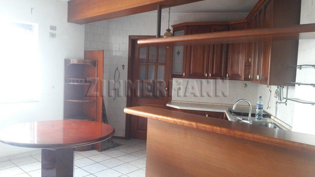 Apartamento - Rua Heitor Penteado - Vila Madalena - São Paulo - 100340