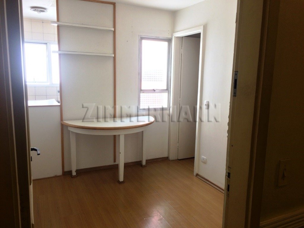 Apartamento - Alameda Eduardo Prado - Santa Cecilia - São Paulo - 101609
