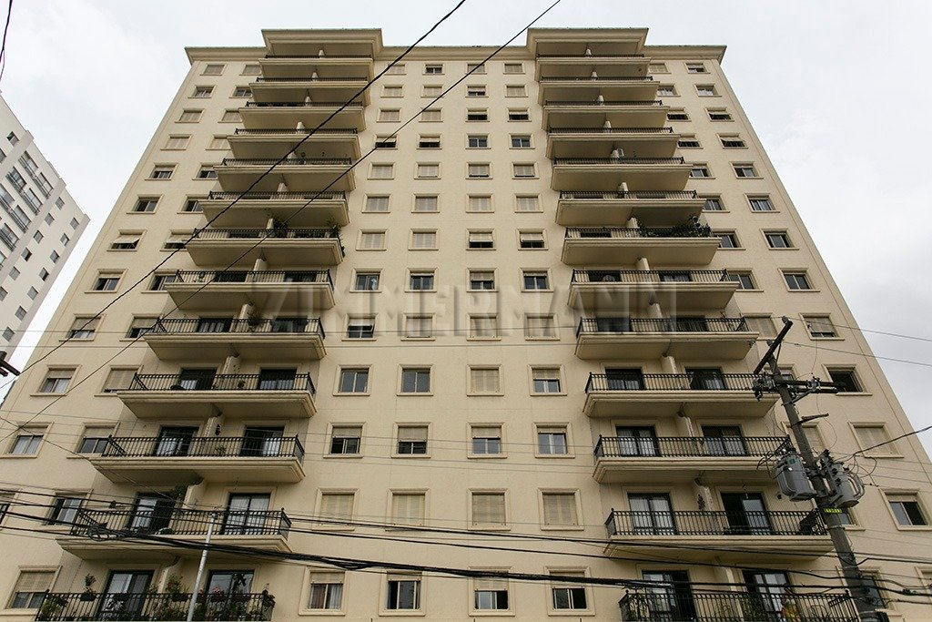 Apartamento, Pompeia, Rua Desembargador do Vale - 87827   Zimmermann ... 22b4a0e1fe