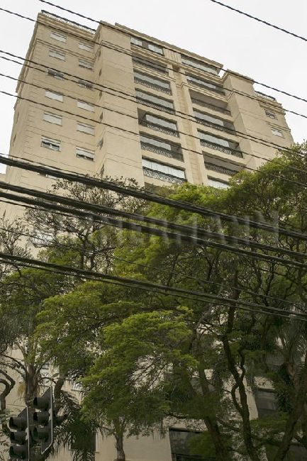 Apartamento - Rua Desembargador do Vale - Perdizes - Sao Paulo - 82235 abb835f7b4