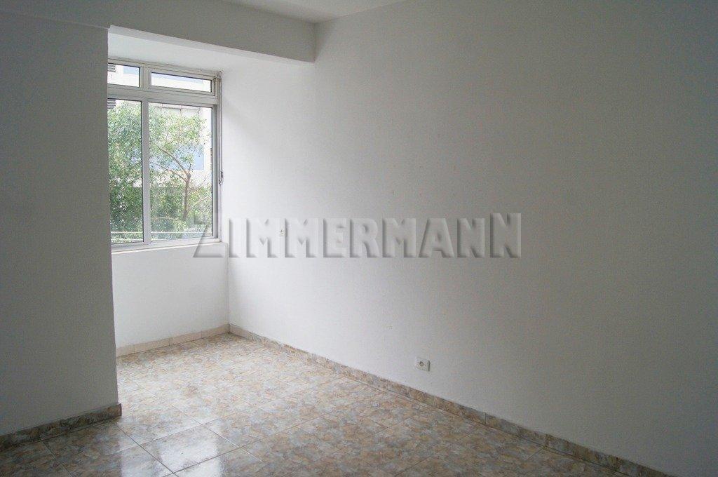 Apartamento - Rua Vitorino Carmilo - Barra Funda - São Paulo - 85606
