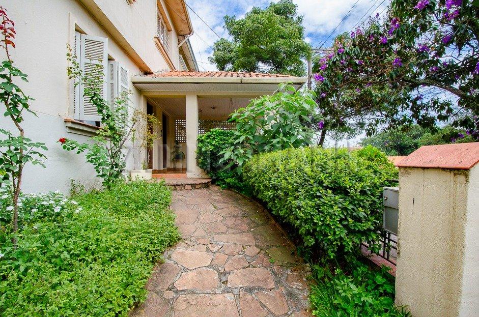 Apartamento - Rua Marcilio Dias - Alto da Lapa - São Paulo - 86759