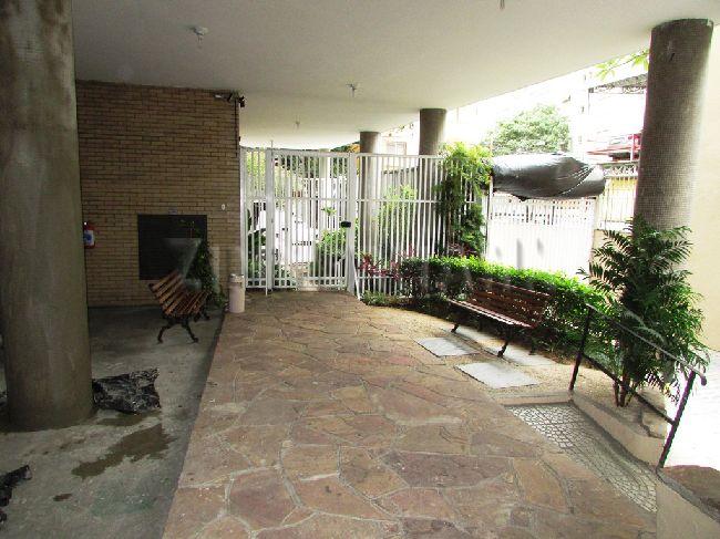 Apartamentos de 2 dormitórios à venda em Santa Cecilia, São Paulo - SP