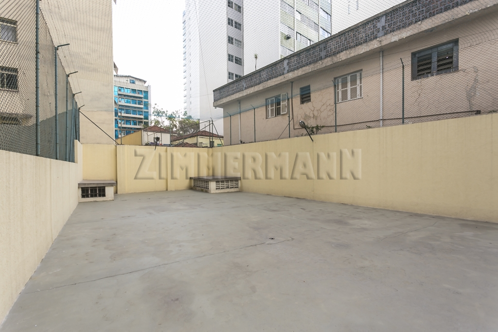 Apartamentos de 2 dormitórios à venda em Pinheiros, São Paulo - SP