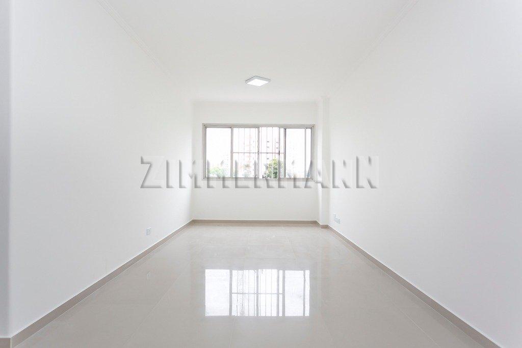 Apartamento - Rua Rifaina - Pompeia - São Paulo - 90681
