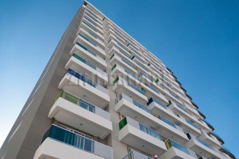 Apartamento - Rua Natingui - Vila Madalena - São Paulo - 92162