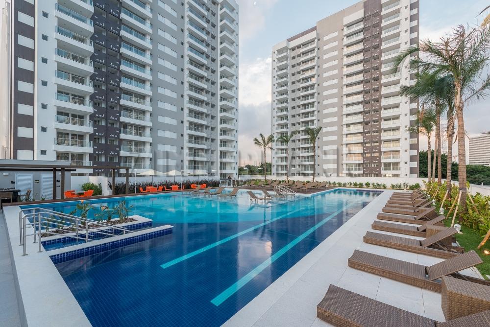 Apartamento - Avenida Raimundo Pereira de Magalhaes - Lapa - São Paulo - 92639