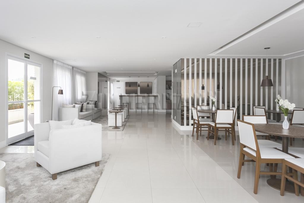 Apartamentos de 2 dormitórios à venda em Vila Romana, São Paulo - SP