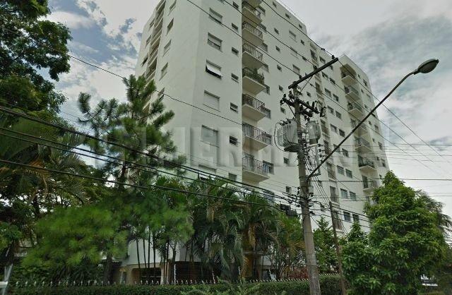 Apartamento - Avenida Imperatriz Leopoldina - Vila Leopoldina - São Paulo - 99472