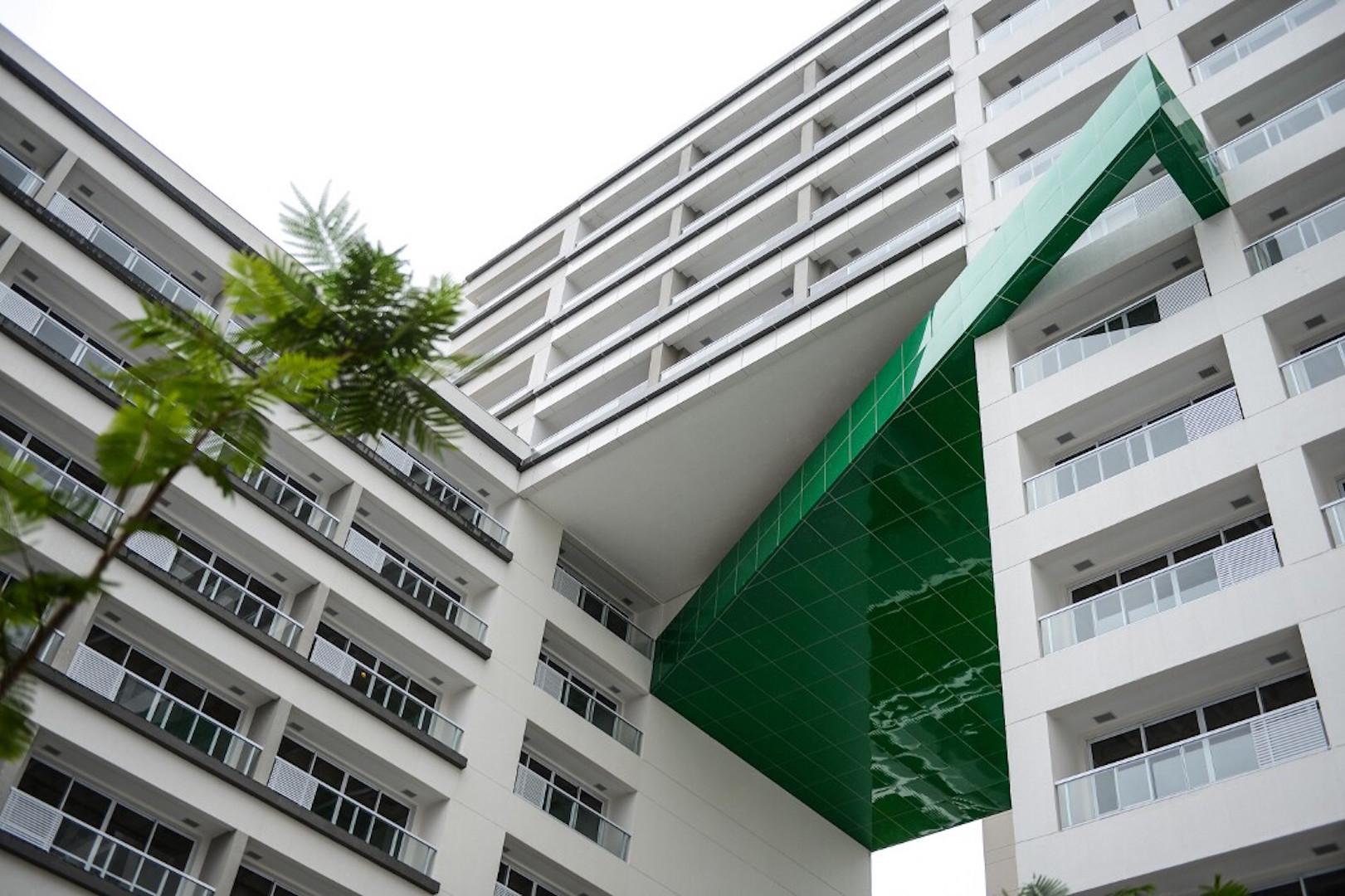 Conjunto Comercial - Avenida Dr. Gastão Vidigal - Vila Leopoldina - São Paulo - 96093